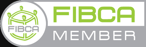 FIBCA Logo