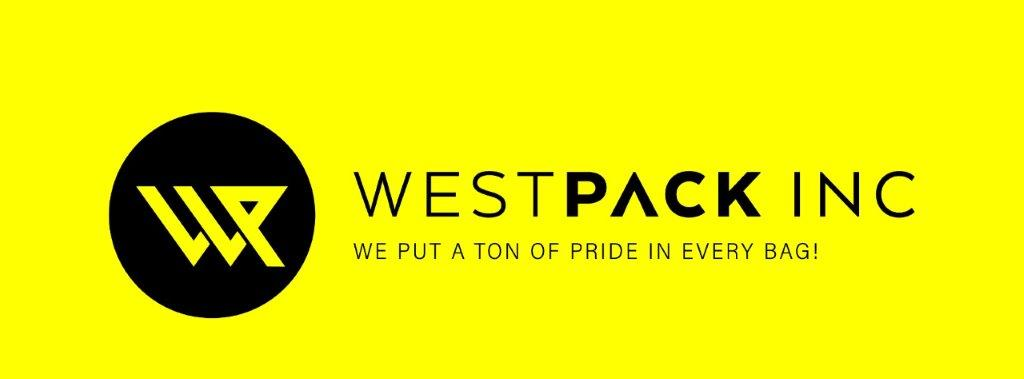 West Pack Bulk Bag Manufacturers